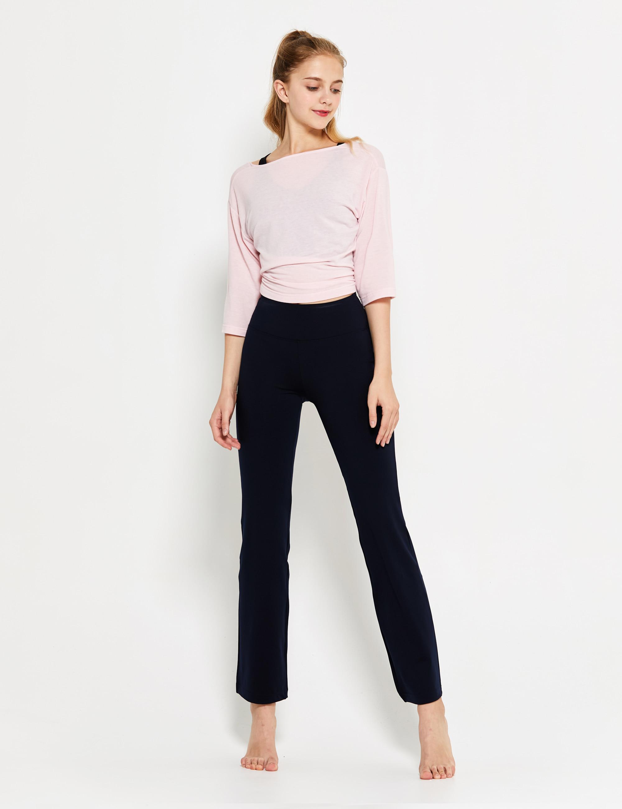 스컬피그(SKULLPIG) [SA4185]볼레로티셔츠 핑크